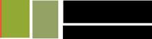Diafix Logo