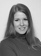 Fragen vor dem Scannen der Fotos beantwortet Viktoria Link vom Kundenservice jederzeit gerne.