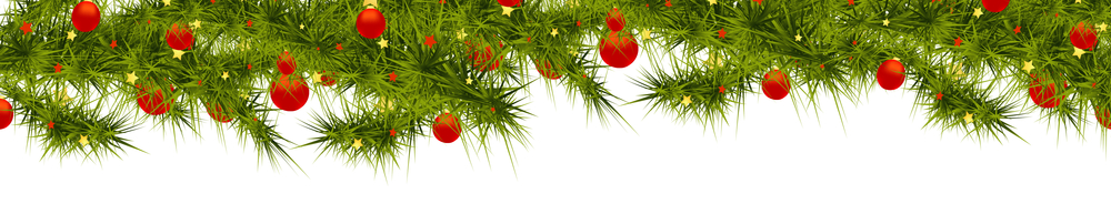 Fotos scannen zu Weihnachten