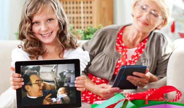 geschenk-digitaler-bilderrahmen
