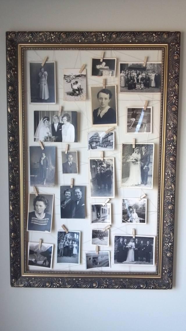 fotos digitalisieren und individuelle geschenke selbstbasteln fotoscanfix. Black Bedroom Furniture Sets. Home Design Ideas